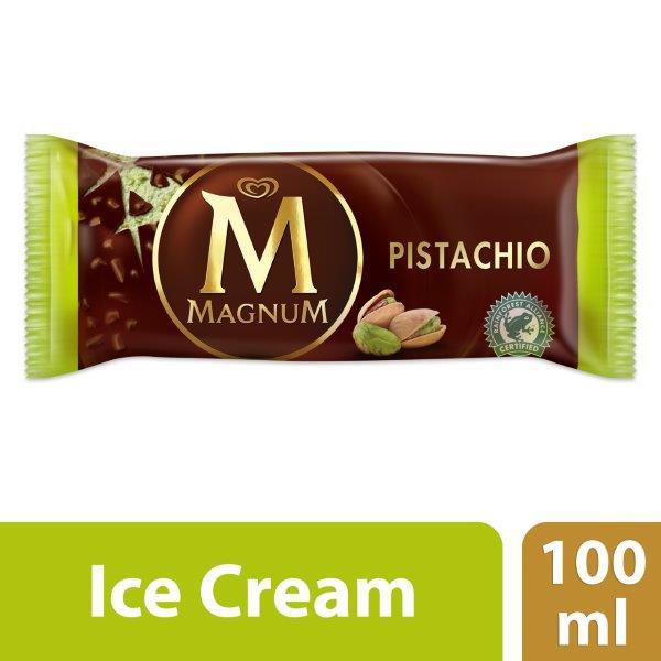 Magnum Pistachio, 100ml