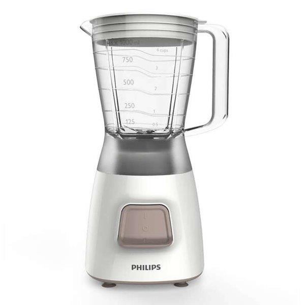 Philips Blender 350 W