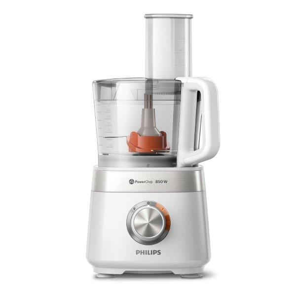 PHILIPS Compact Food Processor