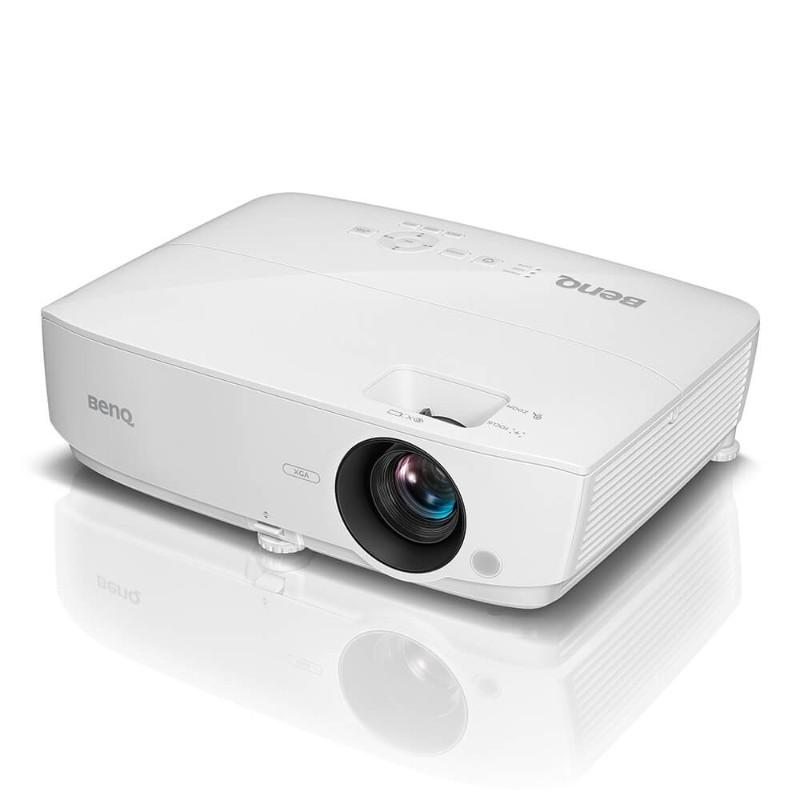 BENQ 3300 Lumen XGA Projector
