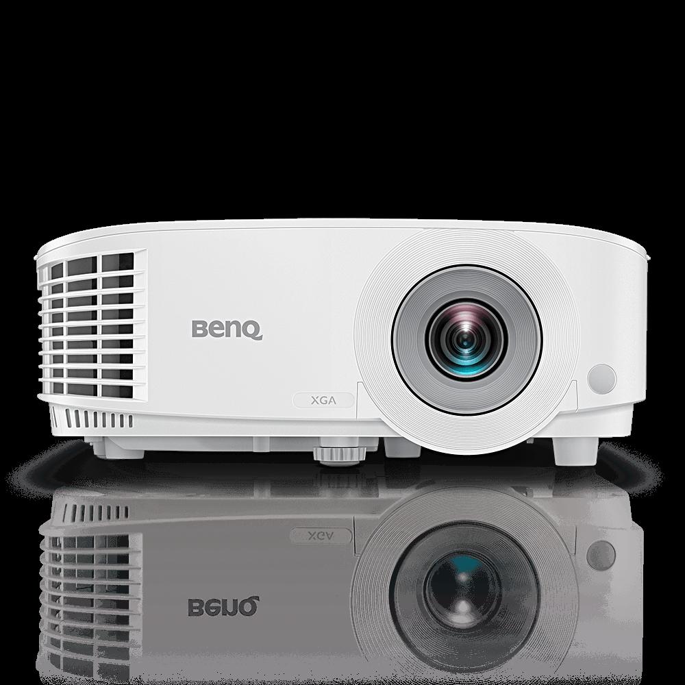 BenQ 3600lm XGA Business Projector