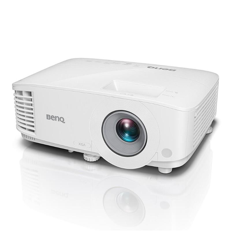 Benq Projector MX604-Wireless XGA Business