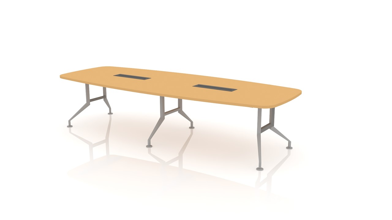 CONFERENCE TABLE FOR 10 PERSON