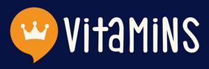 vitaminskids