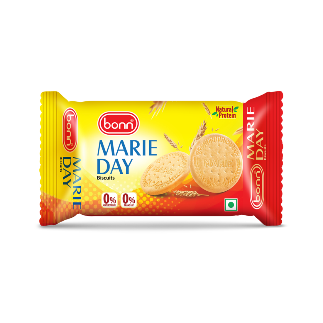 Bonn Marie Day Biscuits