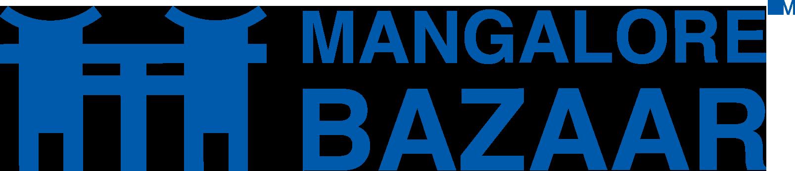 Mangalore Bazaar