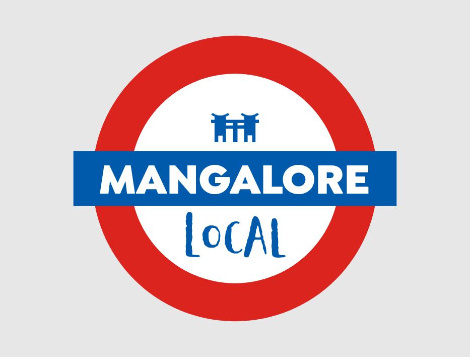 Mangalore Exclusives