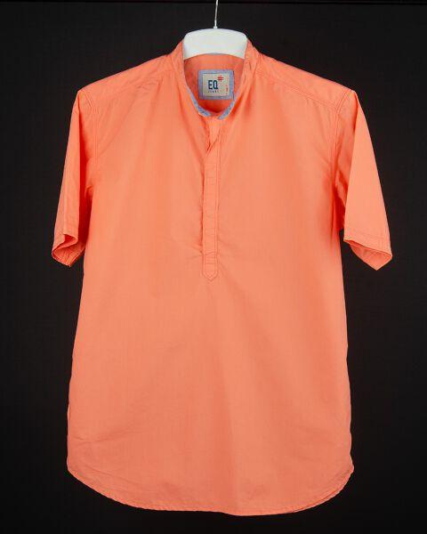 Men' Kurta Style shirt