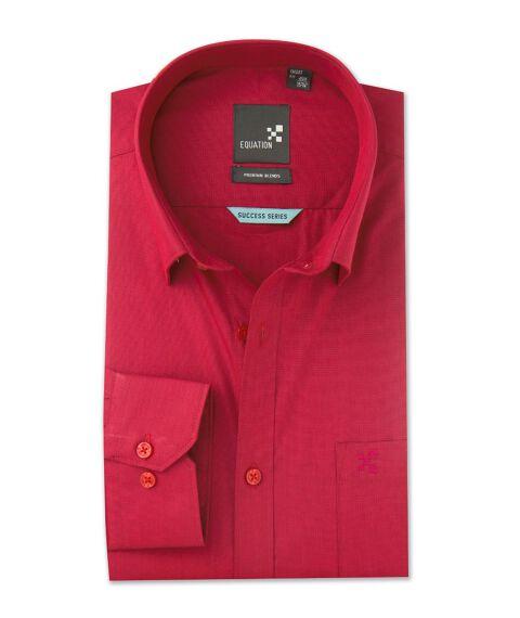 Classic Fil-a-Fil Shirt