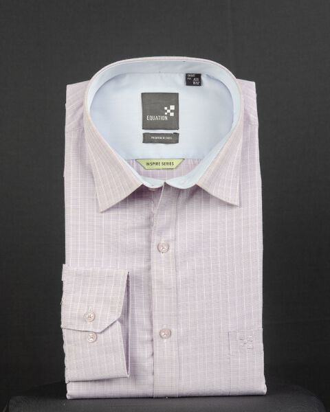 Classic Checks Shirt