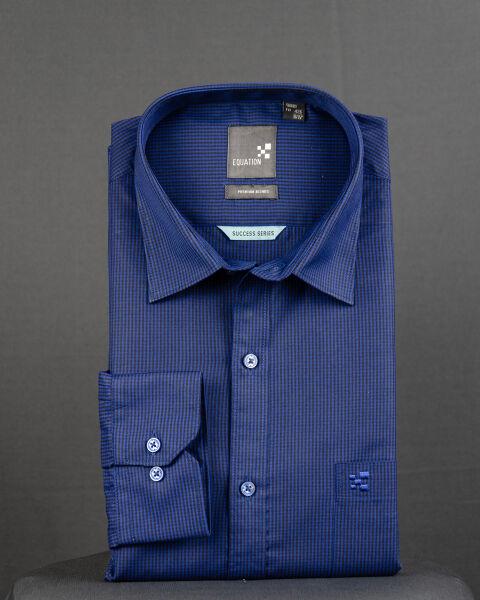 Men's Formal Shirt