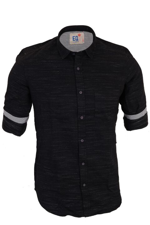 Trendy Casual Shirt