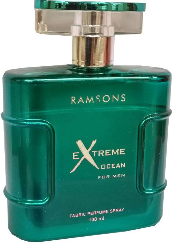 Ramson womens perfume
