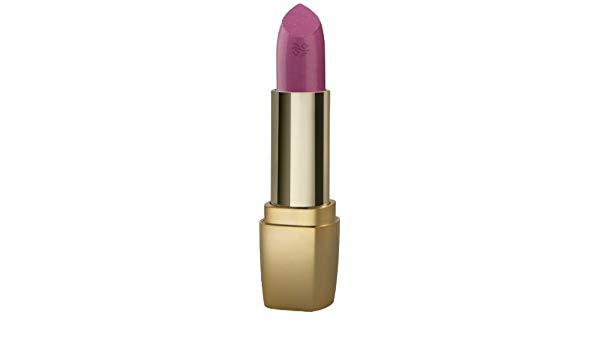 Deborah Milano Red Lipstick - 34 Marsala