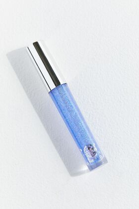 Winky Lux Disco Kitten Lip Gloss - Far Out