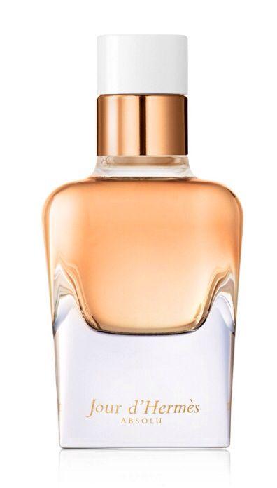 Hermes Men perfume