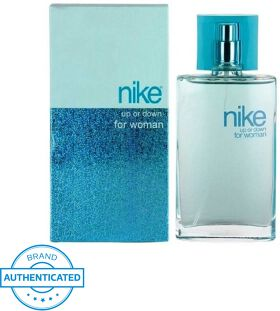 Nike mens perfume