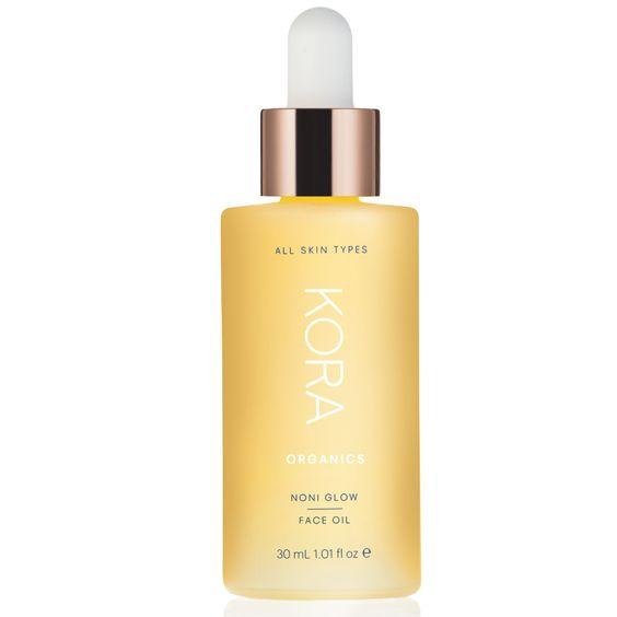 Kora Face oil
