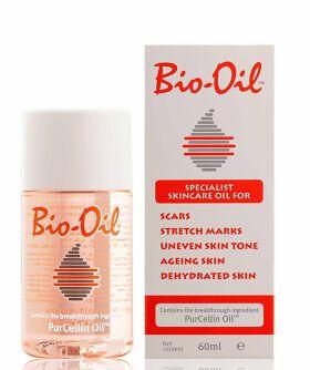Bio-Oil, 60ml