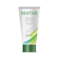 Revitive Gel