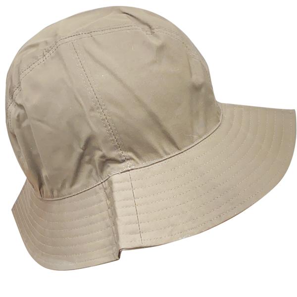 Banana Republic Brown Hat