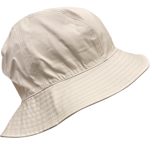 Banana Republic Beige Hat