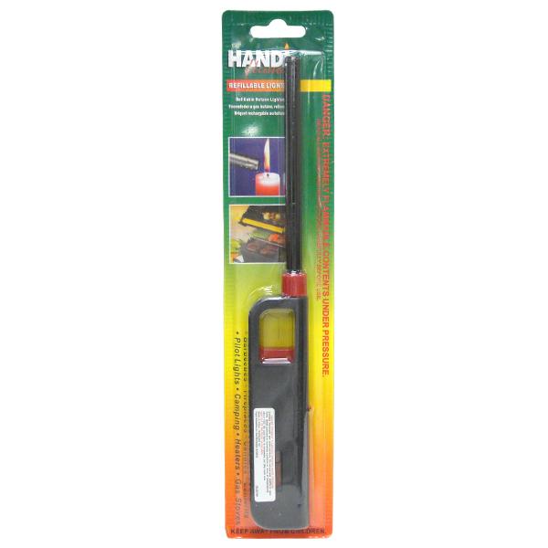 Handi BBQ Lighter