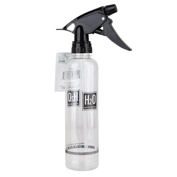 Ideal Home Plastic Spray bottle 300ml
