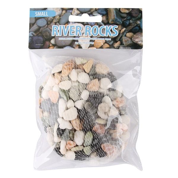 River Rock Small