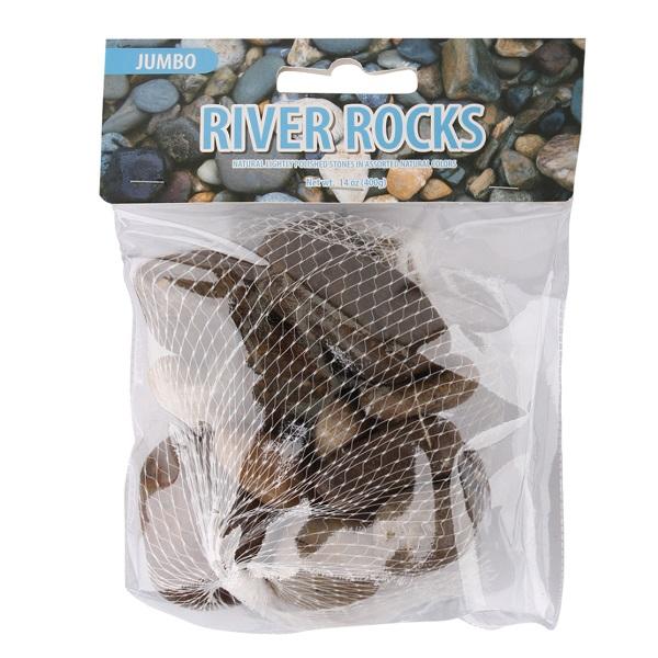 River Rock Big