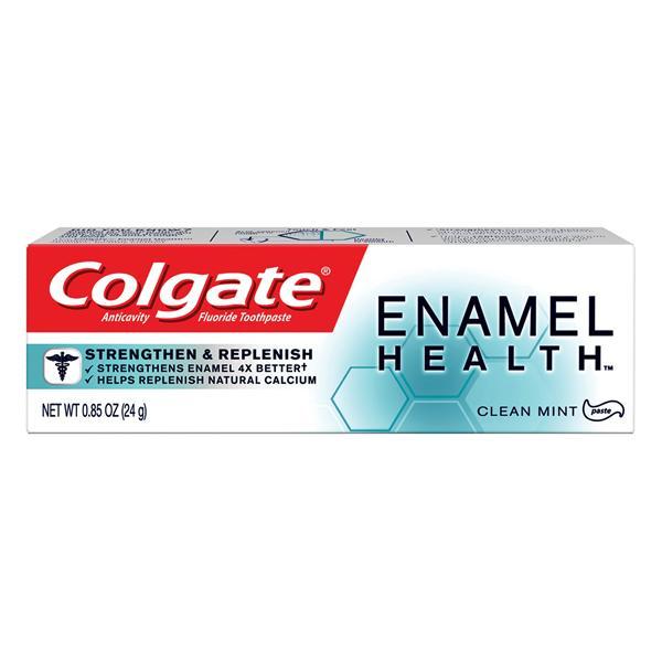 Colgate TP 0.85oz Enamel Health