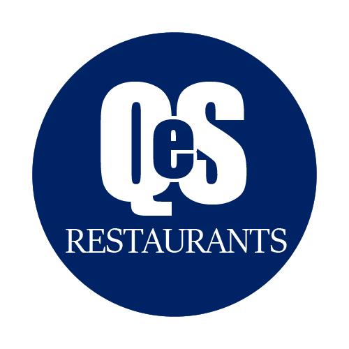 QeS Restaurant