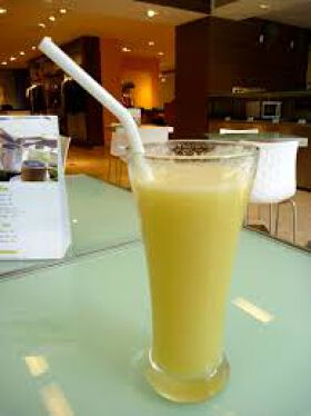 Mausambi Juice [225 ml]