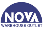 Nova Wholesale Outlet