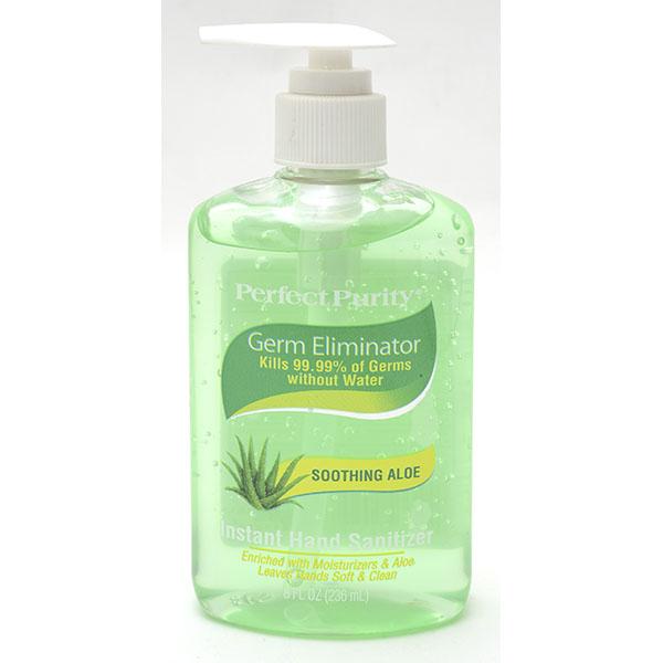 CRYSTAL LIQUID HAND SOAP 13.5FL.OZ *STRAWBERRY POMEGRANET*