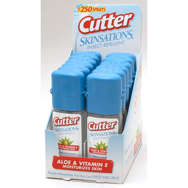 CRYSTAL LIQUID HAND SOAP 13.5FL.OZ *APPLE CINNAMON*