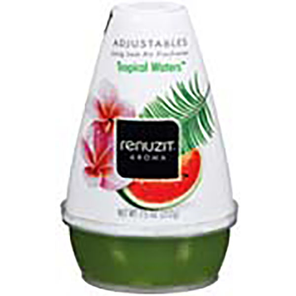 RENUZIT A.F SOLID 7.5OZ *TROPICAL WATERS*