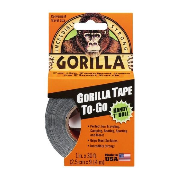 GORILLA GLUE TAPE TO-GO 1