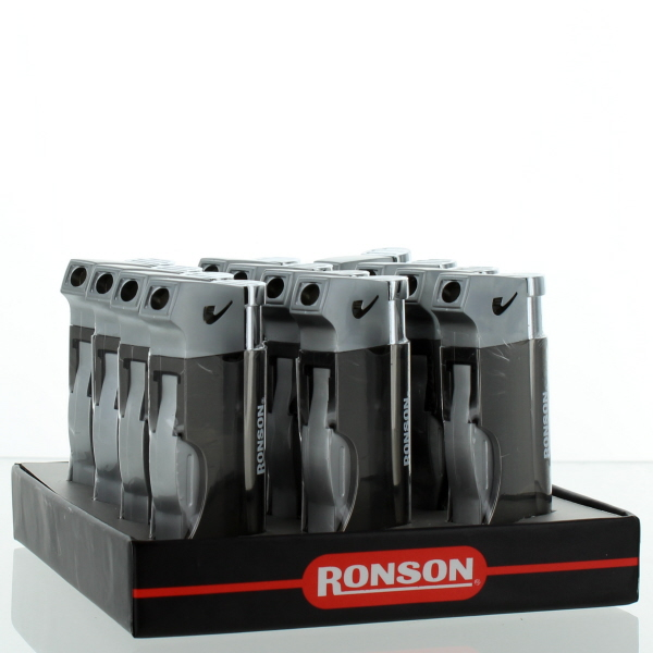 RONSON PIPE LIGHTER