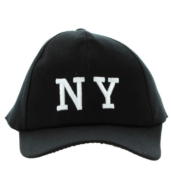 BASEBALL CAP ASST. COLORS *TEXTURE NY* #61069