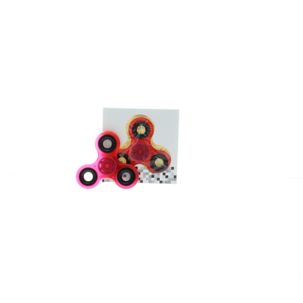 FIDGET SPINNER *GLOW IN DARK*
