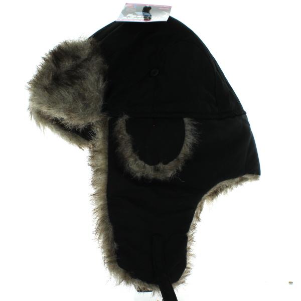 WINTER CAP TRAPPER AVIATOR #29901