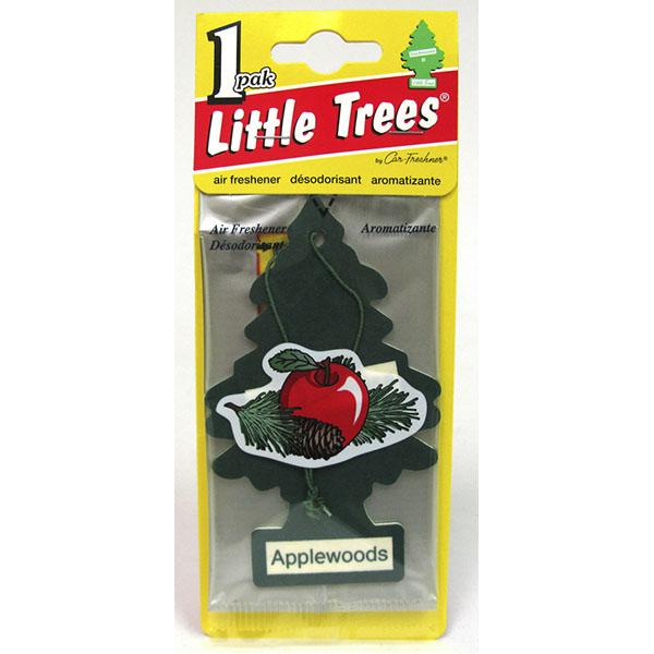 LITTLE TREE C.F. *RAINSHINE*