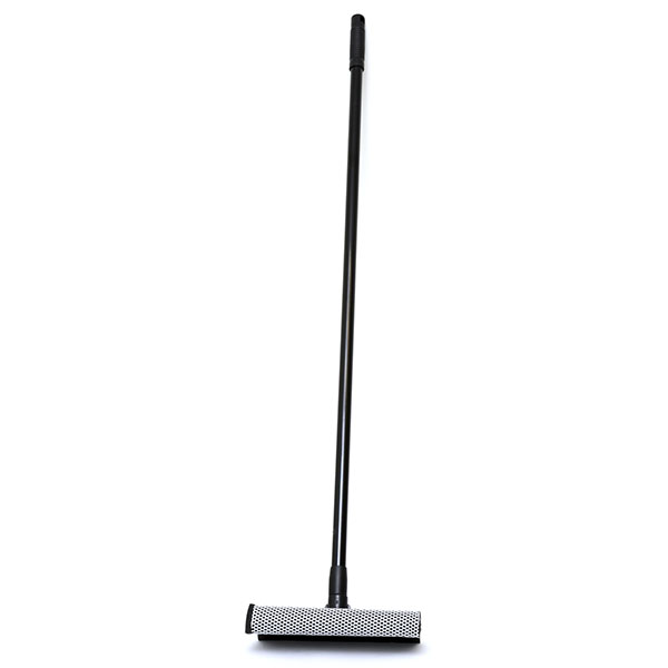 AUTO SOLUTIONS WINDSHIELD SQUEEGEE 36