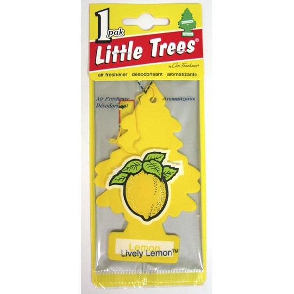 LITTLE TREE C.F. *SUPERNOVA*