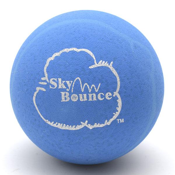 SKY BOUNCE TENNIS BALLS 12CT