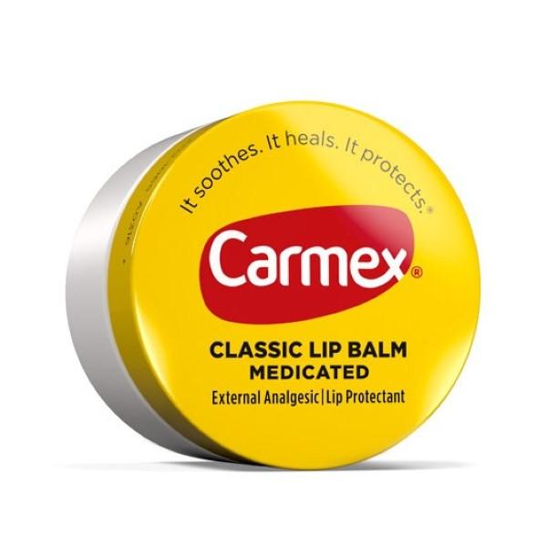 CARMEX ORIGINAL 0.25OZ JAR