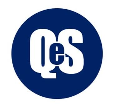 QeS Jewellery