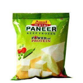 AMUL PANEER