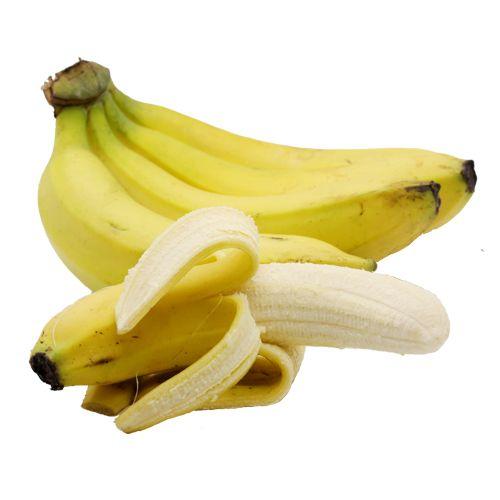 Banana - 6pcs
